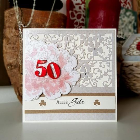 Wunschkarte 21