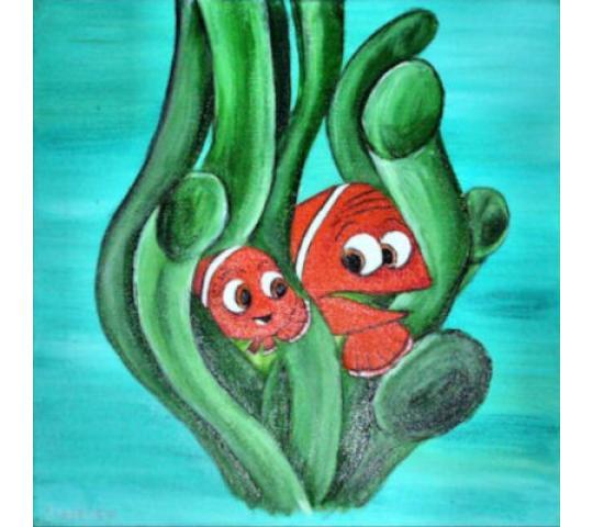 Nemo 41