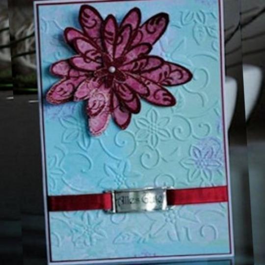 Wunschkarte 34