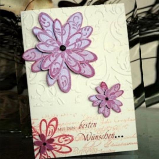 Wunschkarte 33