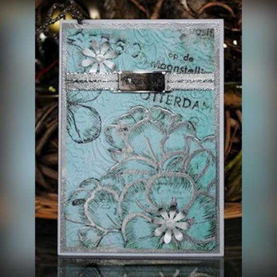 Wunschkarte 31