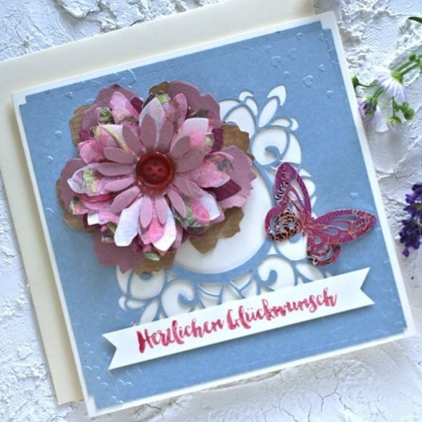 Wunschkarte 03