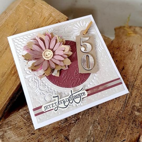 Wunschkarte 20