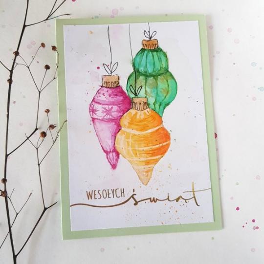 Weihnachtskarte 002