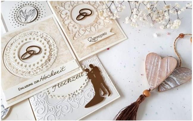 Einladungen-Wunschkarten-Danksagungen