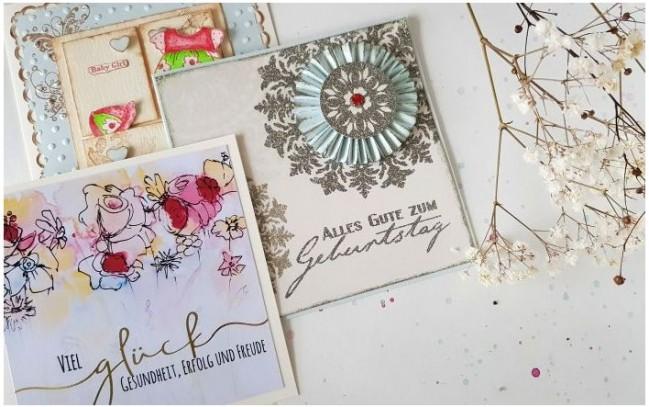 Atelier-Geburtstagskarten-Wunschkarten