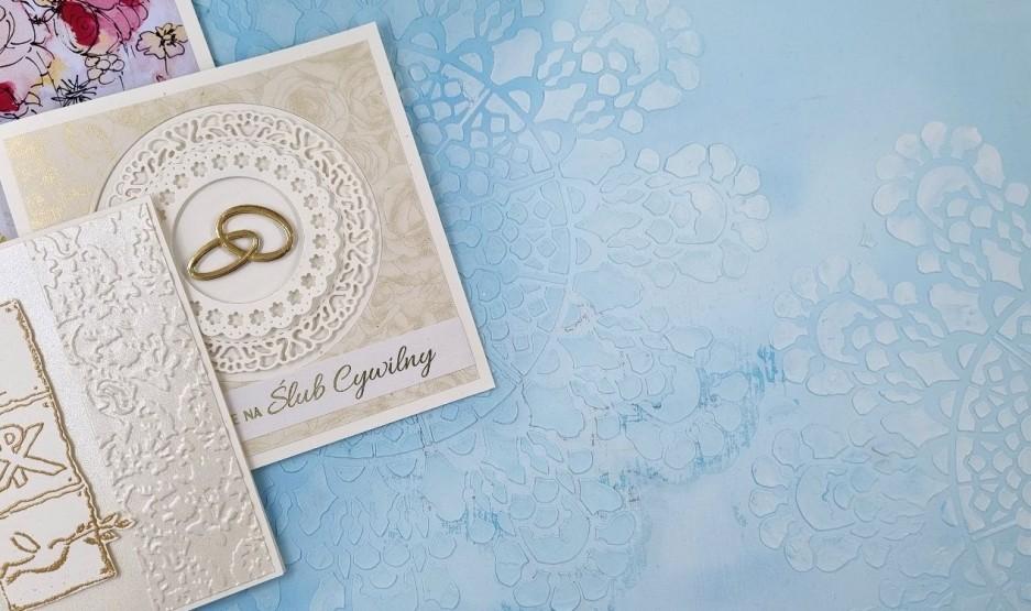 Einladungen Wunschkarten Danksagung